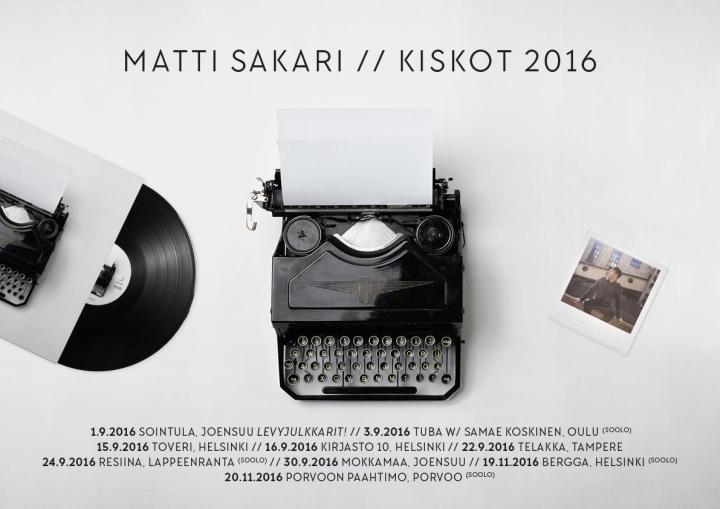 mattisakari_kiertue2016_webpromo_vaaka